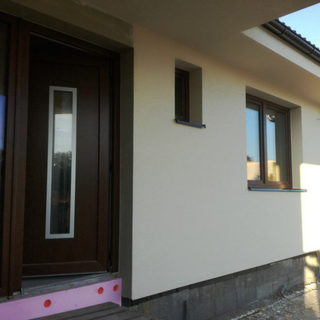 vchod-1024x768